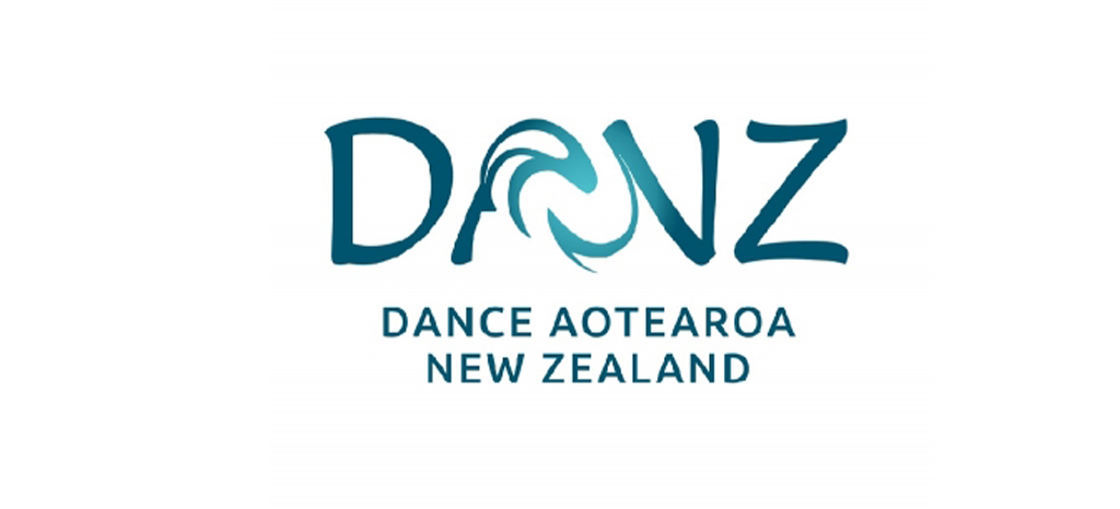 DANZ_Logo_WEB