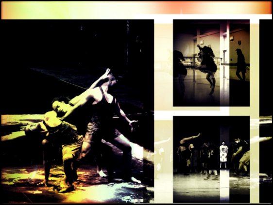 Pacific-Dance-Lab_WEB