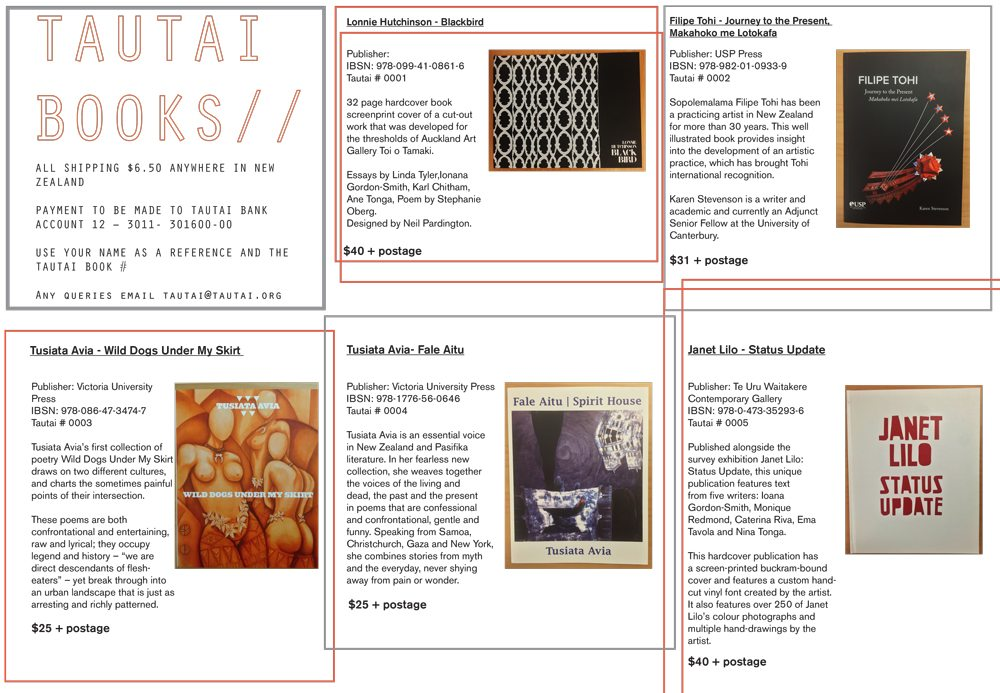 Tautai-books_WEB