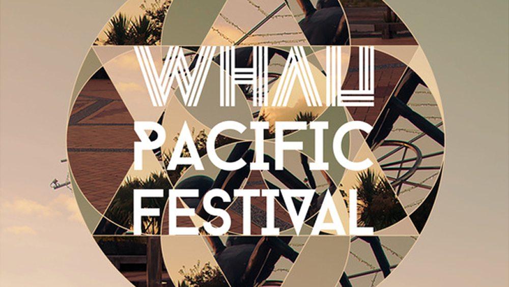 Whau-Pacific-Festival_WEB