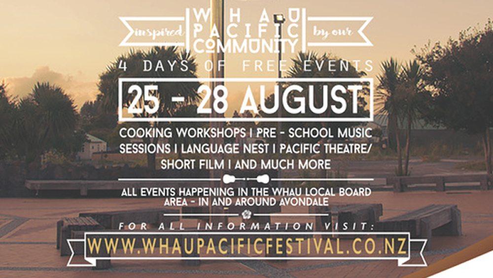 Whau-Pacific-Festival_WEB2