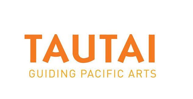 Tautai logo