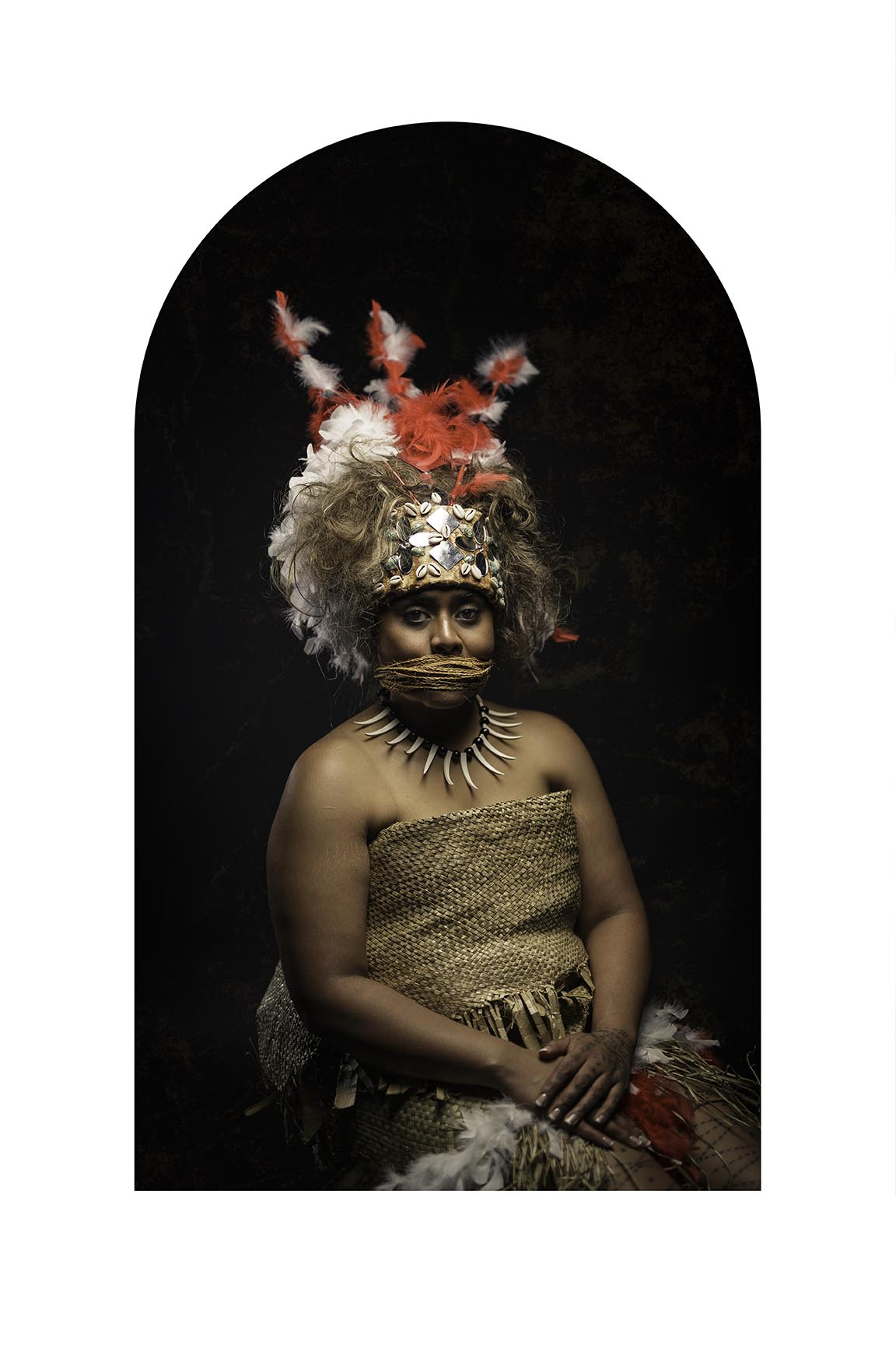 Andrew Matautia_Fafau Bound by Culture_2016 (Low-Res)