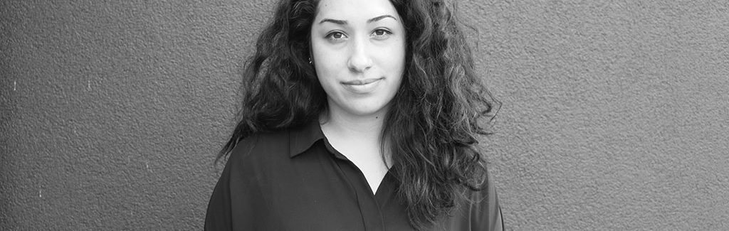 Lana Lopesi, Tautai Projects Manager...
