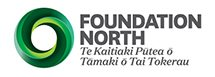 foundationnorth