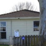 Cora-Allan Wickliffe and Daniel Twiss | Generation Housing NZ