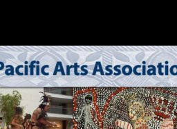 Pacific Arts Association